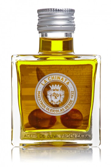 Aceite De Oliva Virgen Extra 100ml
