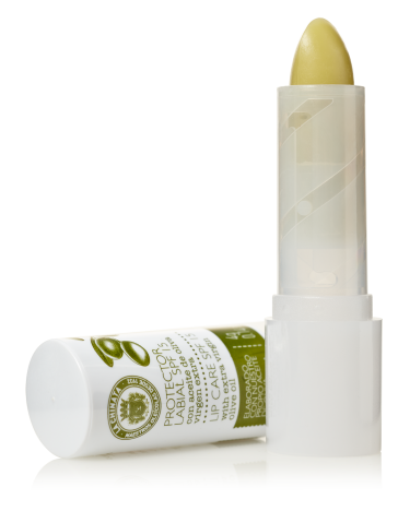 Protector Labial Spf 15