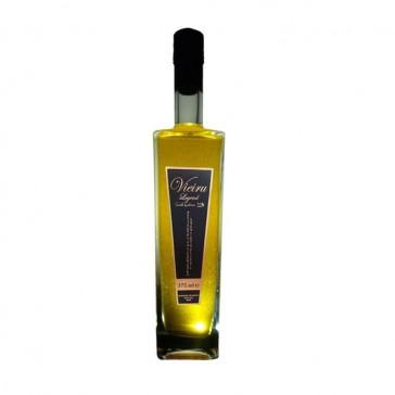 Aceite De Oliva V.e Con Oro. Vieiru Legend Gold