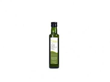 Aceite De Oliva Virgen Extra, Vieiru 250 Ml