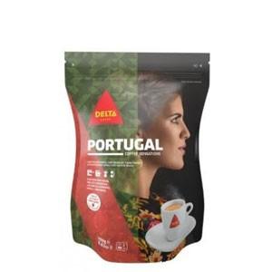 Café Delta Portugal 0,25 Kg