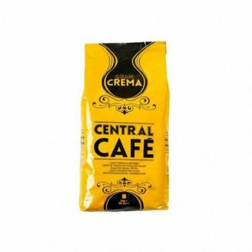 Cafe Central Gran Crema