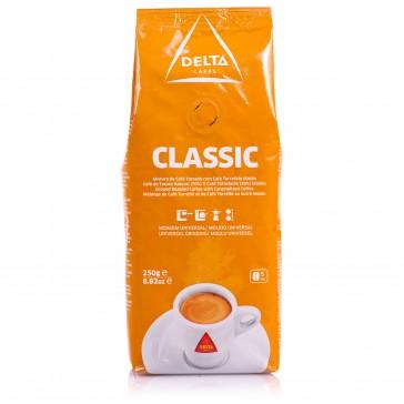 Café Delta Classic 250 g