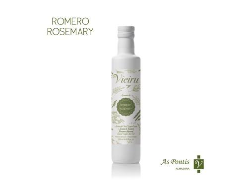 Aove Romero 250 Ml