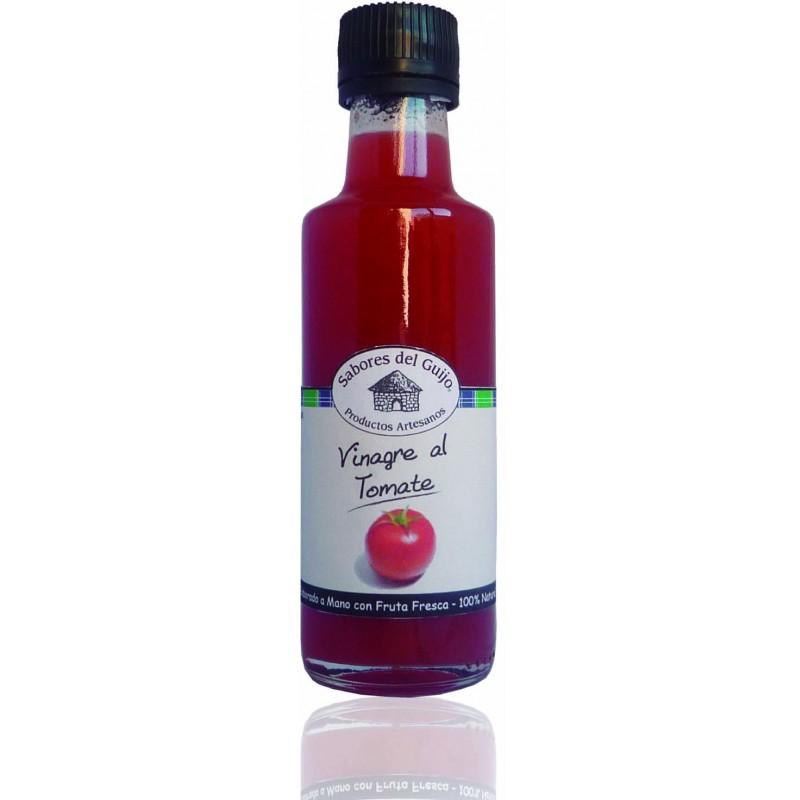 Vinagre De Tomate De 100ml